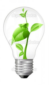 depositphotos_3993386-stock-illustration-light-bulb-with-sprout-inside