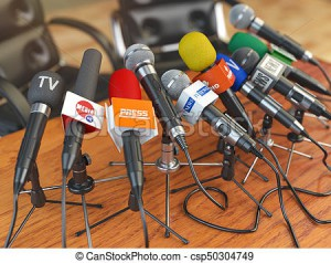 press-conference-or-interview-concept-stock-photo_csp50304749