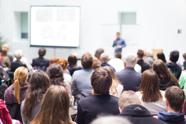 depositphotos_67799165-stock-photo-audience-in-the-lecture-hall